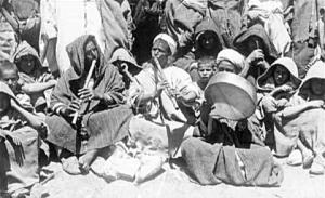 Musicisti-in-Marocco-1900-ca