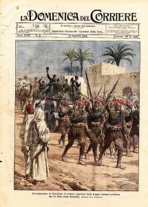 7-libia_1926