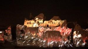 Lo-spettacolo-di-suoni-e-luci-nellantica-capitale-saudita-Barriya-ph.-F.-Corrao.