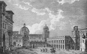 -Mazara-del-Vallo-Piano-maggiore-acquaforte-di-Louis-Depreé-1743-1804