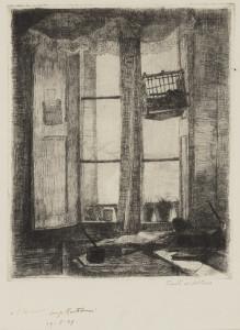l-bartolini-finestra-del-solitario-1925