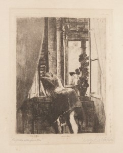l-bartolini-ragazza-alla-finestra1929