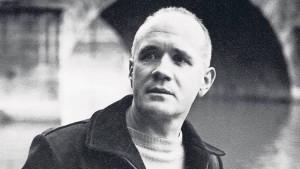 Jean-Genet