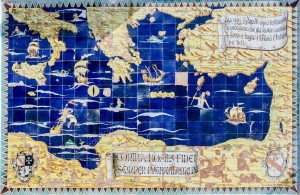 depositphotos_12708062-stock-photo-ancient-map-of-mediterranean