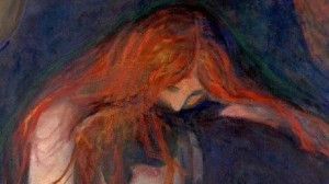 Vampiro-di-Edvard-Munch-1895