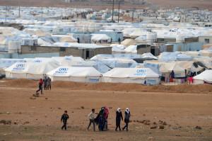1-zaatari-campo-profughi-in-giordania