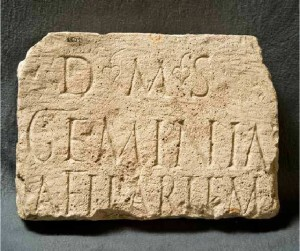 Dedica-a-Geminia-Artemisia-Da-Tukabur.