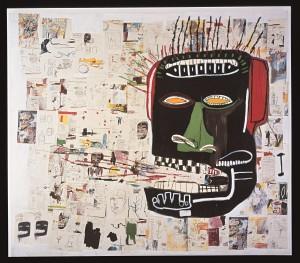 1-jean-michel-basquiat-1984