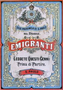 1-manifesto-emigrazione-san-paolo-brasile