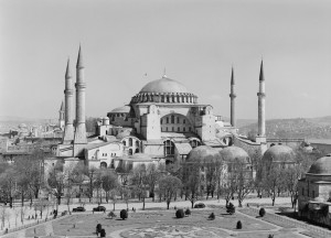 1-santa-sofia-istanbul