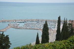1-veduta-del-porto-turistico-di-mentone-dal-cimitero-di-trabuquet-ph-casalini