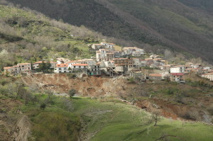 10-cavallerizzo-2008-ph-teti