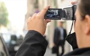 Video-di-giornalisti-non-professionisti.