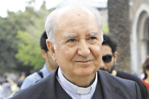 Il-Presidente-della-Commissione-Episcopale-cileno-Errázuriz.