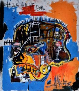 2-jean-michel-basquiat-1981