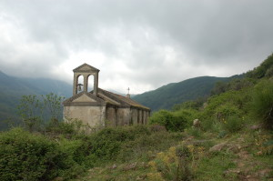 3-antica-chiesa-di-africo2011-ph-teti