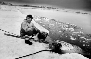 3-leader-inuit-la-protesta-contro-i-cambiamenti-climatici
