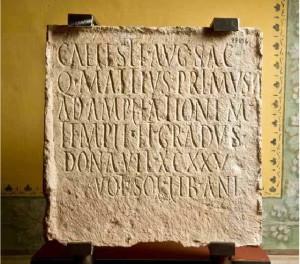 Dedica-di-Quintus-Mattius-Primus-alla-dea-Caelestis-Da-Tukabur.j