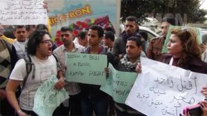 3-egitto-manifestazioni-delle-minoranze