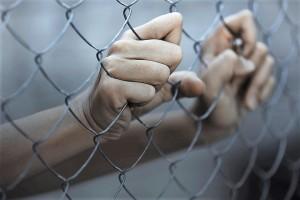 4-violazione-dei-diritti-umani