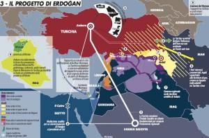 4-il-progetto-di-erdogan-carta-di-laura-canali-2015