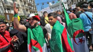 Manifestazione-delle-scorse-settimane-ad-Algeri.