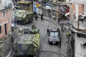 Papo-Reto-reporter-nelle-favelas