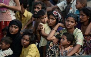 5-donne-e-bambini-migranti