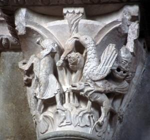 5-abbazia-di-vezelay-capitello