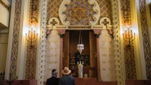 6-la-presenza-degli-ebrei-in-turchia