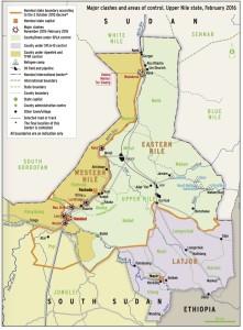 Sudan-Human-Security-Baseline-Assesment-HSBA-2016.