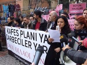 8-protesta-a-difesa-delle-minoranza-a-istanbul