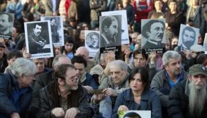 9-protesta-degli-armeni