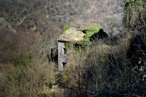 buse-comune-di-montoggio-ph-de-lorenzo