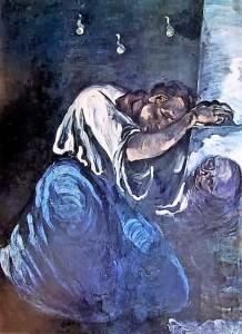 copertina-maria-maddalena-di-cezanne-1865