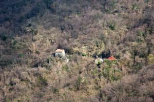 case-fontana-ph-de-lorenzo