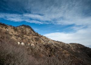case-brugosecco-antico-borgo-rurale-di-mezza-costa-alla-pendici-del-monte-bano-in-comune-di-montoggio