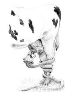 figura-6-mpastoravacchi-disegno-originale-di-sara-accettulli