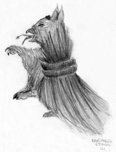 figura-9-scopaculu-disegno-originale-di-mariangela-ottaviani