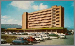 La-Facoltà-di-Lettere-e-Filosofia-dellUniversità-degli-Studi-di-Palermo-in-una-foto-del-1972