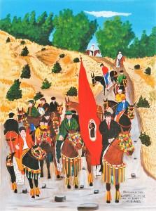 L'urdunara-accompagnano-la-bandiera.