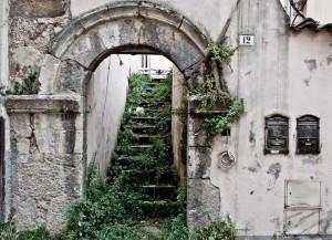 Uno-scorcio-del-centro-storico-dell'Aquila.-foto-di-Olimpia-Niglio-2016.j