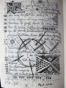 4-poesia-autografa-di-senac