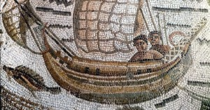 1-scena-di-pesca-mosaico-ippona-algeria-part