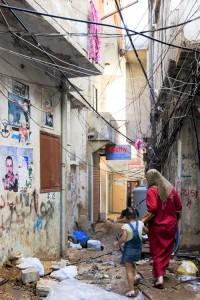 1-campo-profughi-palesinesi-in-libano