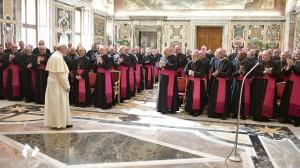 1-il-papa-in-assemblea-con-i-nunzi-apostolici