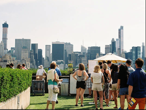 1-nyc-the-cityscape-and-the-garden