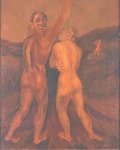 1-scipione-uomini-che-si-voltano-1930