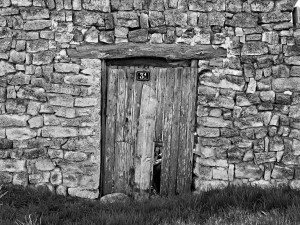 1-toscana-casa-abbandonata