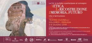 1-invito_convegno_etica_ricostruzione